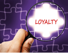 Loyalty Test Investigation