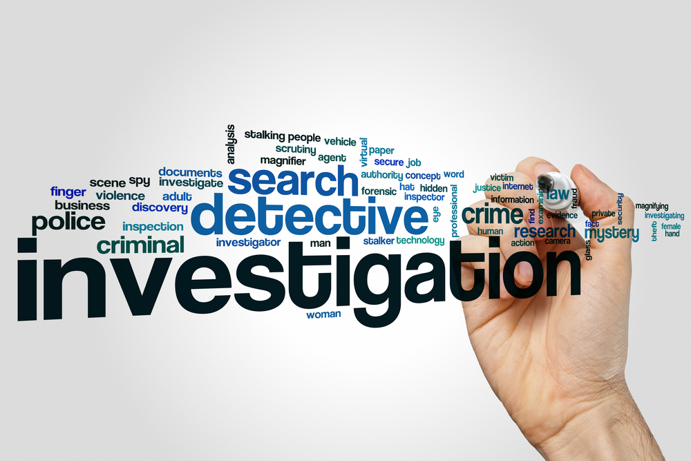 Private Detective in Noida